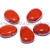 punane jaspis